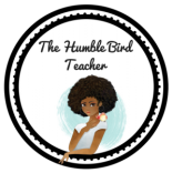 cropped-the-humble-bird-teacher-3-copy-31.png