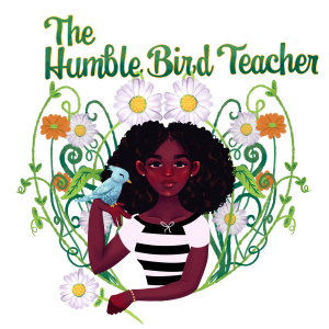 The Humble Bird Teacher